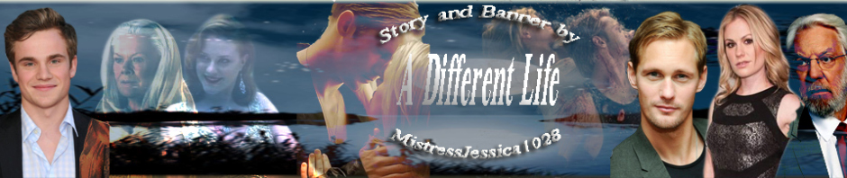 _A Different Life_MisstressJessica1028-Original